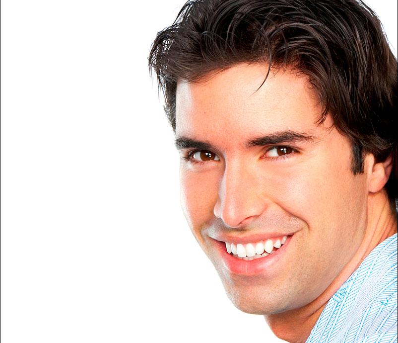 Estética dental en Ced Chile