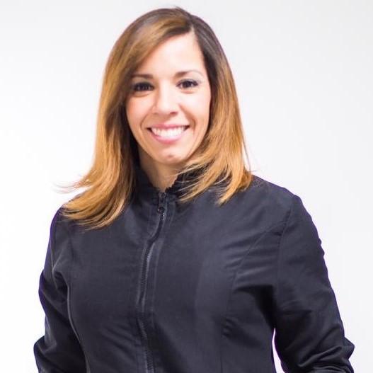 Estética denta: Daniela Bechara Amengual